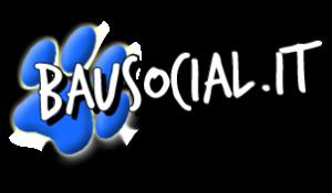 Nasce BauSocial, il primo Social Network per i nostri cagnoloni!