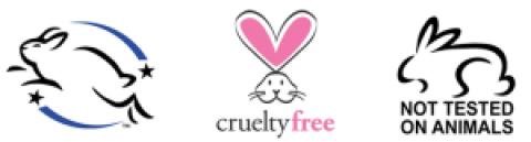 Cruelty Free: le liste positive e negative
