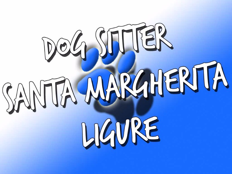 dog-sitter-pensione-santa-margherita-ligure-liguria-pet-barbara-colombo