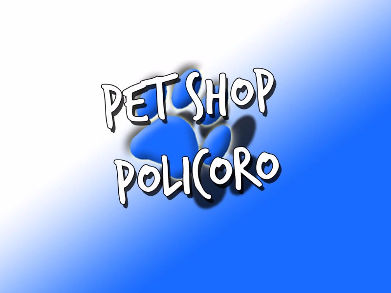 pet-shop-policoro-toelettatura-self-service-sherena