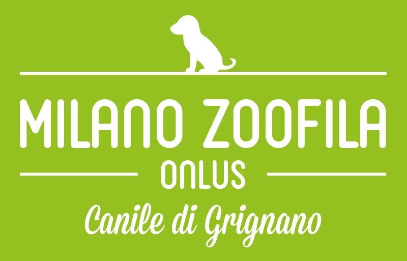 MZ-Logo-2013-CG-01