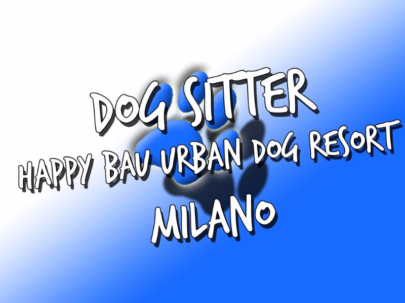 happy-bau-urban-dog-resort-dog-sitter-milano