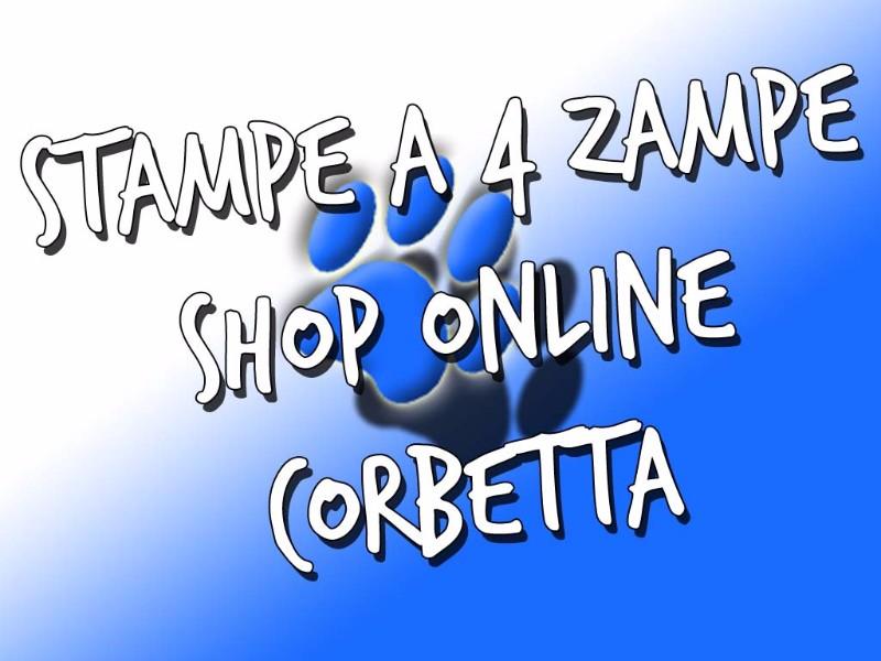 stampe-a-4-zampe-shop-online