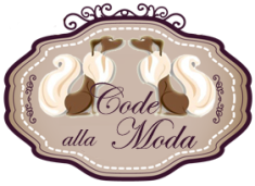 code-alla-moda-torino-boutique-on-line-e-commerce-abbigliamento-accessori-cani-cane