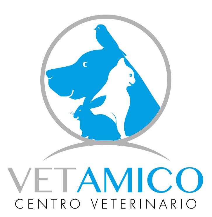 vet-amico-centro-veterinario-cuneo