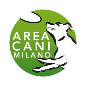 BauSocial e AreaCaniMilano insieme per l'area cani al Parco Sempione