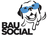 BauSocial.it