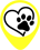 Pet-Care icon