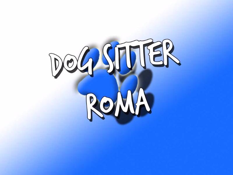 dog-sitter-roma-eur-massimo-munzi-marconi-paolo-10-euro
