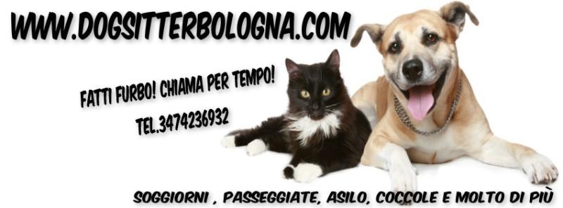 cani-gatti-pensione-bologna