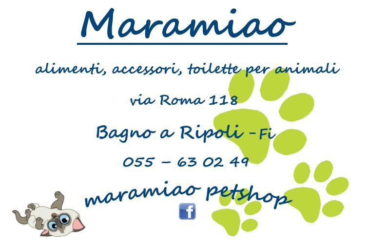 maramiao-pet-shop-toelettatura-firenze-bagno-a-ripoli