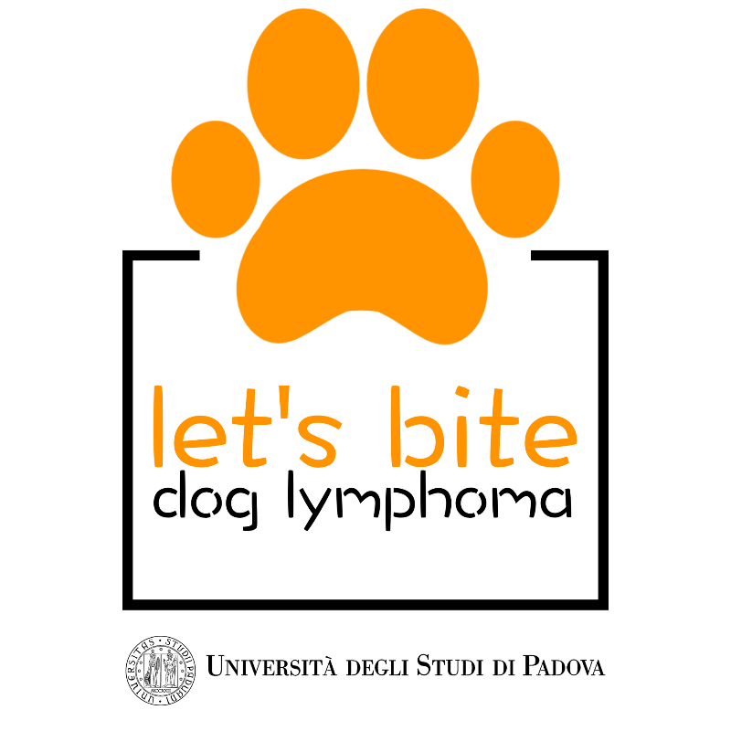 Lets-bte-dog-Lyphoma