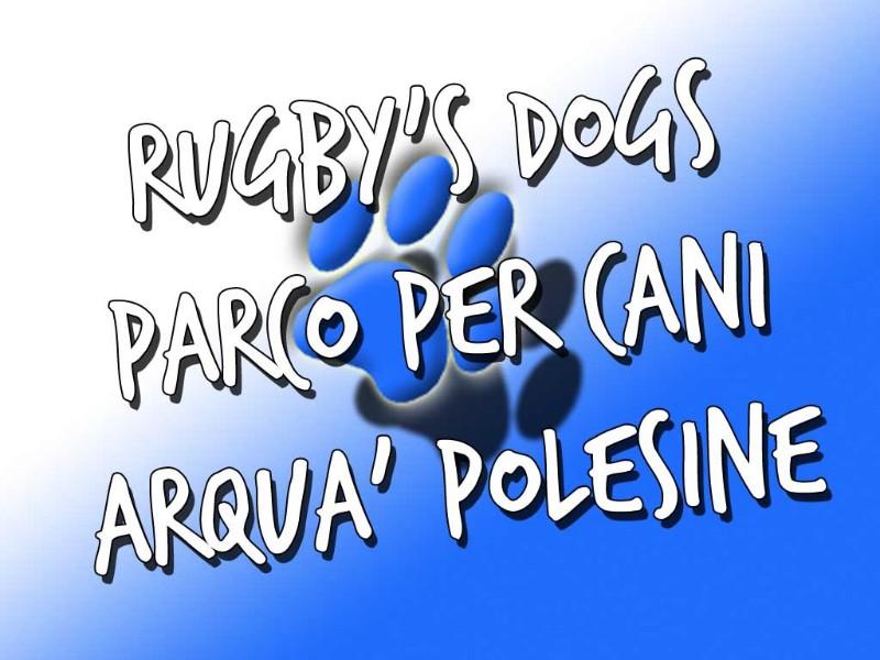 rugbys-dogs-parco-per-cani-arqua-polesine-veneto