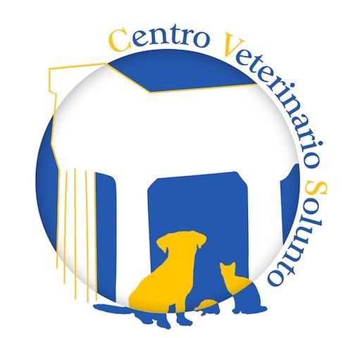 logo3-copy