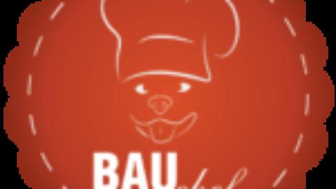 BAUCHEF