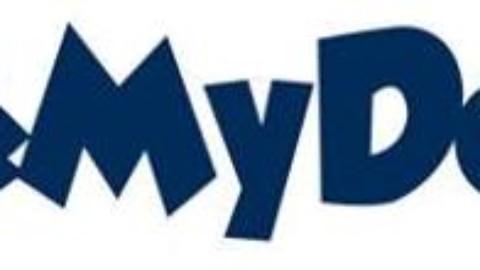 I&MYDOG