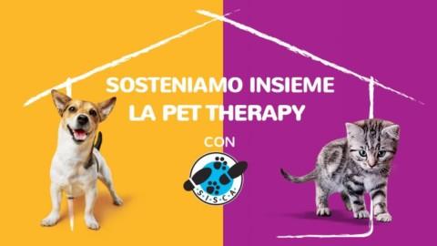 Prevenire il bullismo al World Animal Day con Mars Italia e SISCA