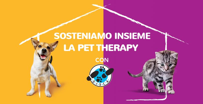 Prevenire il bullismo al World Animal Day con Mars Italia e SISCA