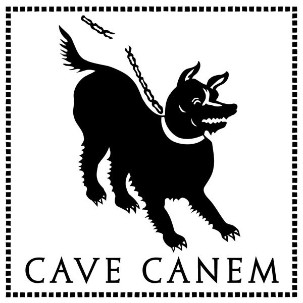 CaveCanLogo