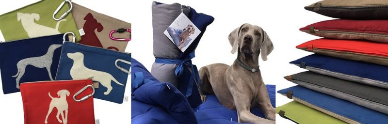 hog-dog-futon-arredamento-cani-animali-dog