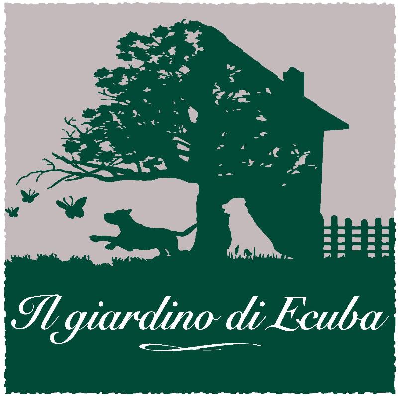 Logo-ecuba