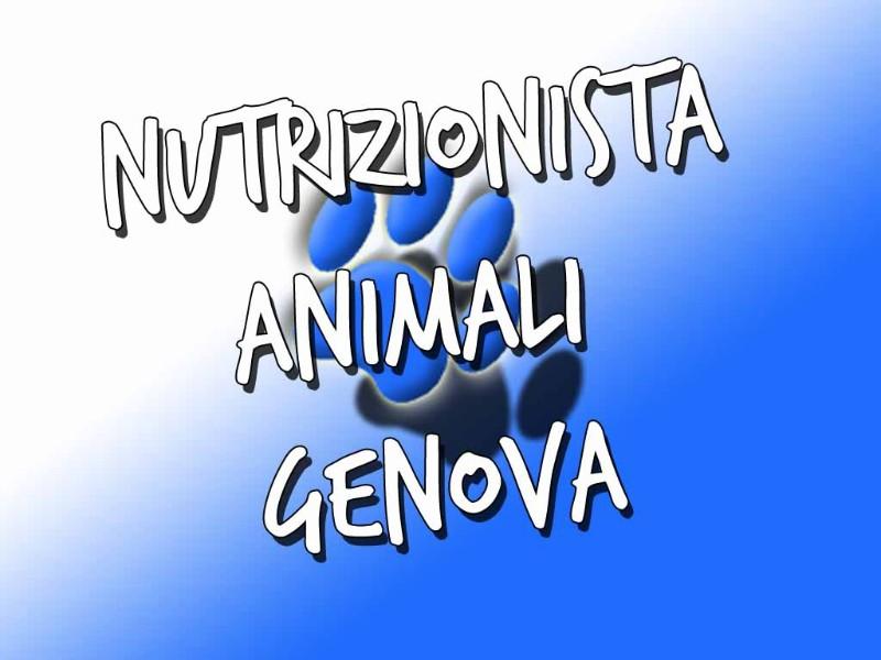 nutrizionista-animali-da-compagnia-genova