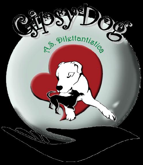 gipsy-dog-immagine-logo-centro-cinofilo-educazione-roma