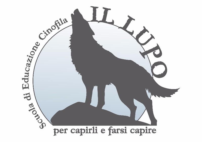 Logo-Il-Lupo-2