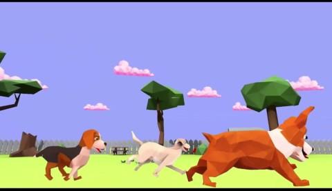 Recensione Good Dogs! il nuovo gioco per iPhone e Android