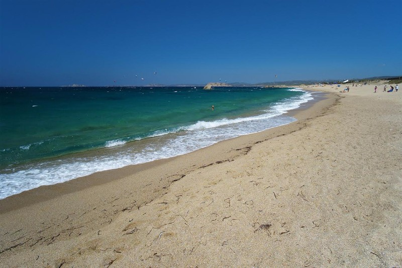 residence-costa-del-turchese-strutture-pet-friendly-portare-cane-al-mare