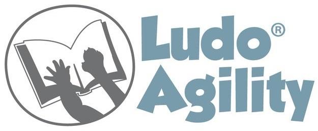 Logo-Ludo-Agility-completo-1