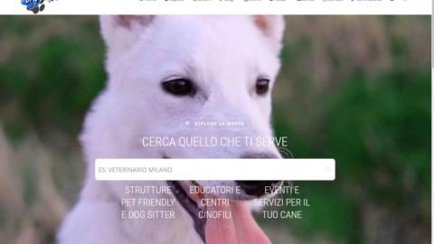 CONCORSO CANE DEL MESE DI GIUGNO: AND THE WINNER IS…