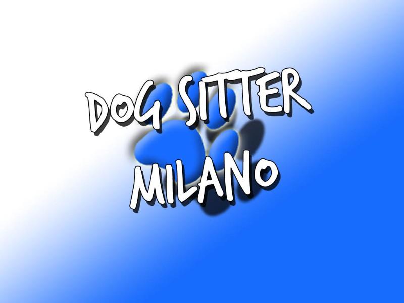 dog-sitter-milano-gratosoglio-vigentino
