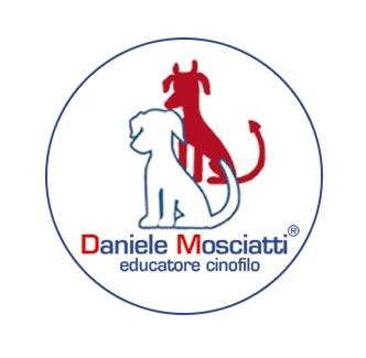 daniele-mosciatti-logo-a-cerchio-1