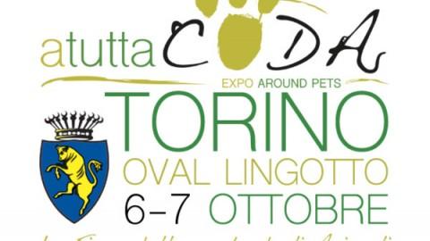 Atuttacoda torna a Torino il 6 e 7 ottobre