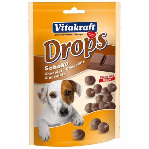 Cani e cioccolato: intervista alla dott.ssa Tonini
