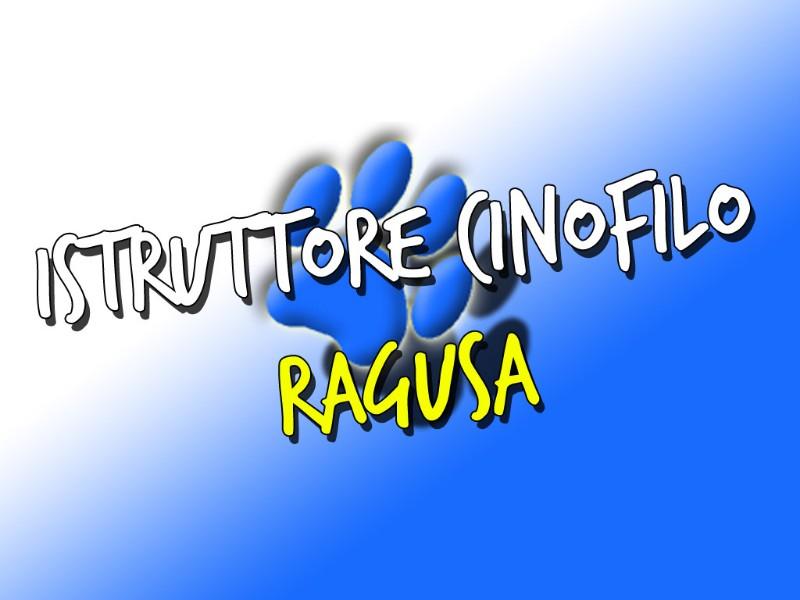 istruttore-cinofilo-ragusa-dino-zavagno