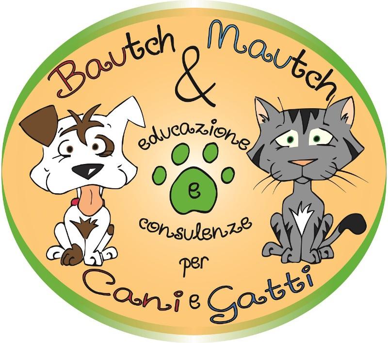 bautch-mautch