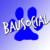 Foto del profilo di BauSocial
