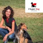 Foto del profilo di Il Super Dog