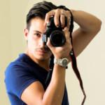 Foto del profilo di Cristian