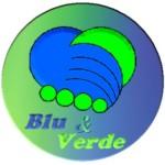 Foto del profilo di Blu & Verde