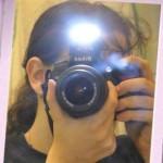 Foto del profilo di Barbara