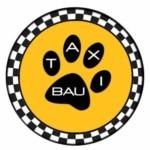 Foto del profilo di Taxi Bau