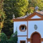 Foto del profilo di HOTEL RELAIS BARCO ZONCA