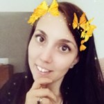 Foto del profilo di Alessia